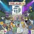 V.A. Military Tune The Album