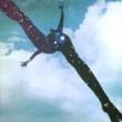 アンドリュー・フレイザー マウスフル・オブ・グラス(アンディ・フレイザーによるソロ・アコースティック・ヴァージョン) [Solo Acoustic Version / Bonus Track]