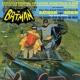 Nelson Riddle Batman [Exclusive Original Television Soundtrack Album]