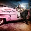 Rick Ross/Project Pat Elvis Presley Blvd. (feat.Project Pat)