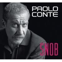 Paolo Conte Gente (CSIDN)