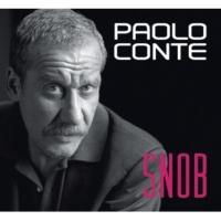 Paolo Conte Argentina