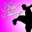TMC Movie Tunez Absolute Dirty Dancing