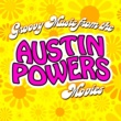 TMC Movie Tunez Groovy Music from the Austin Powers Movies