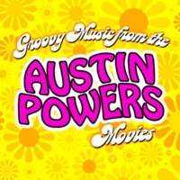 "TMC Movie Tunez Mas Que Nada (From ""Austin Powers: International Man of Mystery"")"