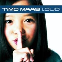 Timo Maas To Get Down (Radio Mix)