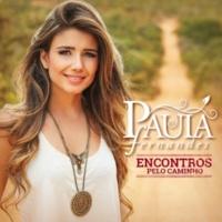 Paula Fernandes/Zé Ramalho Harmonia Do Amor