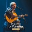 Maxime Le Forestier San Francisco [Live Olympia, Paris 2014]