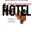 "Johnny Keating Theme From ""Hotel"" (Main Title)"