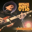 Shuggie Otis Tryin' to Get Close to You (Live)