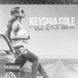 Keyshia Cole Point Of No Return [Deluxe]