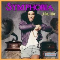 SYMPHOBIA I DO I DO