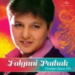 Falguni Pathak Dandiya Queen Hits