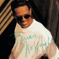 Brian McKnight I Can't Go For That