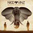 Nico & Vinz When The Day Comes