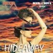 Kiesza Hideaway [Bixel Boys Remix]