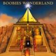 VARIOUS 「スペース☆ダンディ」O.S.T.2 Boobies Wonderland