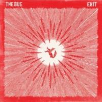 The Bug Black Version