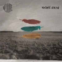 NEULORE Native Skin