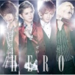 HERO ゼロ/JIN(Vo&Syn)Ver.