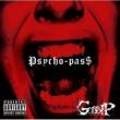 Gossip-ゴシップ- お仕置きの時間