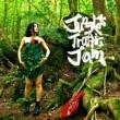 YUE's BUMPING JAM Jungle's Traffic Jam