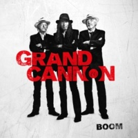 Grand Cannon I Don't Know