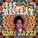 Ron Westray Jimi Jazz