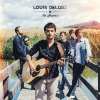Louis Delort & The Sheperds L'ombre
