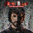 James Blunt All The Lost Souls (Japanese iTunes Pre-Order)