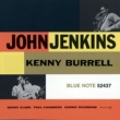 John Jenkins & Kenny Burrell From This Moment On