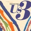 US3 Cantaloop (Flip Fantasia) (Karaoke Version)