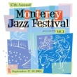 Don Byron I Cover the Waterfront (Live at Monterey Jazz Festival)