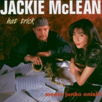 Jackie Mclean A Cottage For Sale