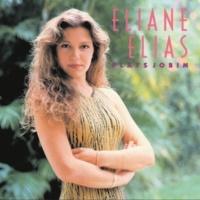Eliane Elias Angela