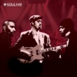 Soulive Turn It Out (Live)