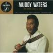 Muddy Waters His Best 1956-1964