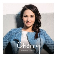 Cherry I Will Love You