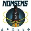 Nonsens Apollo