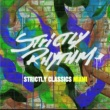 Various Artists Strictly Classics Miami
