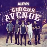 Auryn When we were young