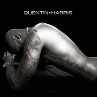 Quentin Harris Circles (with Jason Walker)