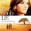 Various Artists The Good Lie (Music From The Motion Picture)