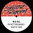K.C.Y.C. I'm Not Dreaming (Media Mix)