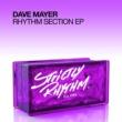Dave Mayer Rhythm Section EP