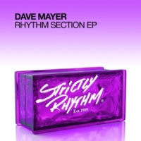 Dave Mayer Warrior (Dub)
