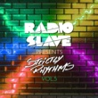 Various Artists Radio Slave presents Strictly Rhythms Volume 5
