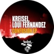 Kreisel, Loui Fernandez Endless Night (Original Mix)