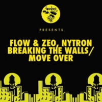 Flow & Zeo, Nytron Breaking The Walls (Original Mix)