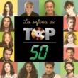 Various Artists Les enfants du Top 50
